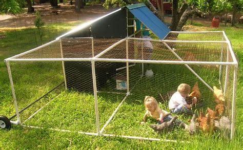 Building A Backyard Chicken Coop 18 Easy And Cheap Diy Backyard Chicken Coops