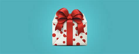 How To Do Blog Giveaways - introducing the never ending giveaway elegant themes blog