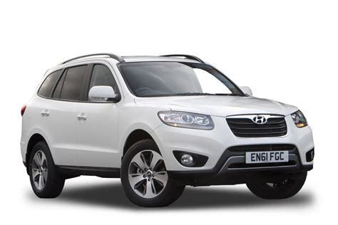sell my car hyundai santa fe sell my car brisbane cars brisbane autos post