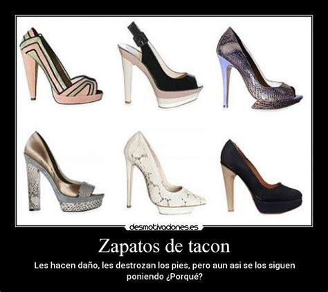 imagenes de zapatillas de tacon con frases de amor memes zapatos mujeres
