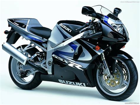 Suzuki Bick Word Heavy Sports Bikez Suzuki Heavy Bike Pic
