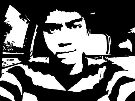 tutorial edit foto vector dengan photoshop tutorial edit foto keren dengan photoshop
