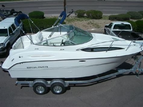 bayliner boats ta complete marine boats yachts for sale