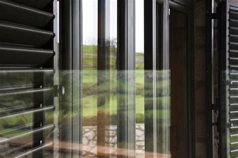 cortinas en tenerife muro cortina en tenerife muniglass