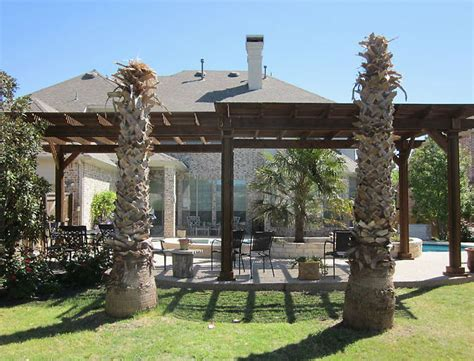 Patio Design Dallas Patio Covers Dallas Covered Patio Patio Cover Patio
