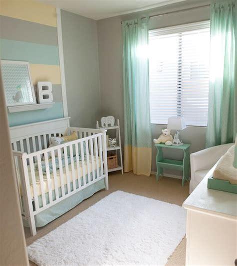 baby bedroom colors quarto de beb 234 fotos e ideias para decora 231 227 o arquidicas