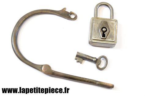 cadenas francais cadenas avec verrou pour sac marin fran 231 ais