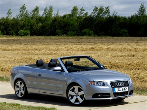 how do i learn about cars 2005 audi a4 interior lighting audi a4 cabriolet specs 2005 2006 2007 2008 autoevolution