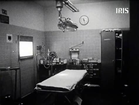 parkland hospital emergency room tag 187 jfk assassination backyard photos harvey oswald 171 prayer