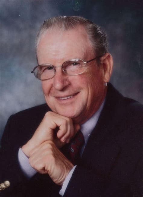smith obituary lewisburg ky price funeral home