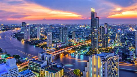 best cheap hotels in bangkok 10 best cheap hotels in bangkok most popular bangkok