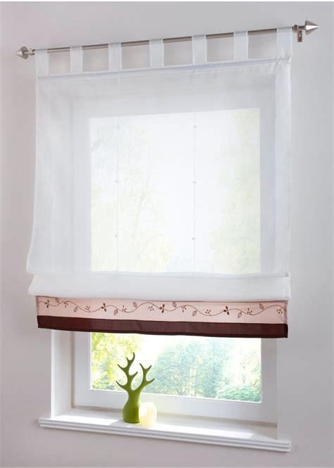 gardinen rollos wohnzimmer europ 228 ischen kurze gardinen f 252 r wohnzimmer k 252 che cortinas