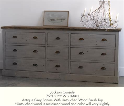 master bedroom dressers 17 best images about bedroom dressers on