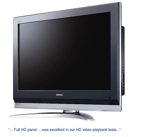 Tv Lcd Toshiba Regza 24 Inch looks toshiba regza 47wl68e 47 inch lcd tv hardwarezone ph