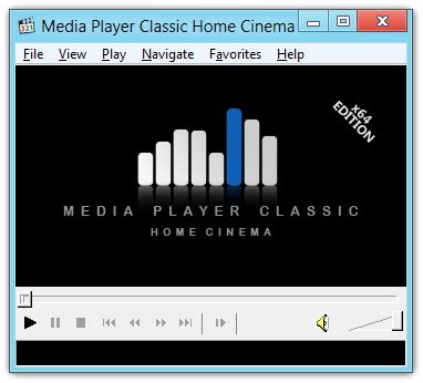 file media player classic home cinema screenshot 64 png