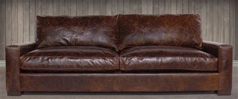 braxton leather sofa braxton leather furniture collection leathergroups com
