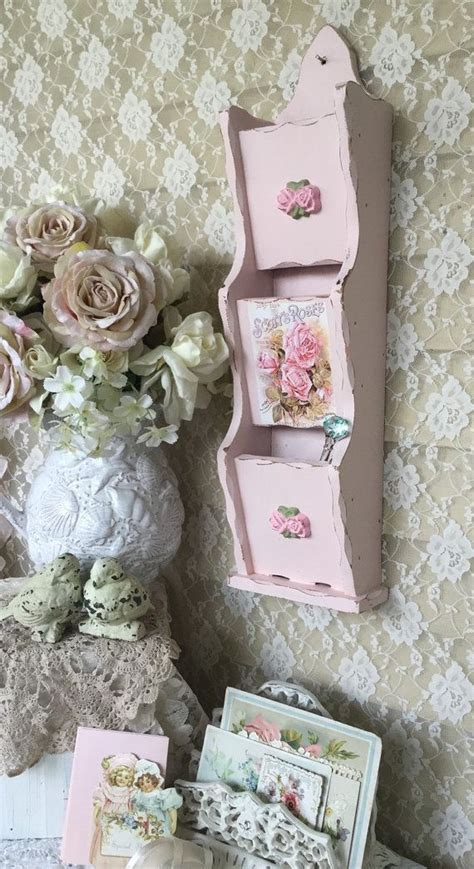 Shabby Syari 2034 best images about shabby chic on shabby cottage cottage chic and shabby chic decor
