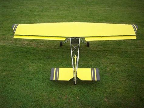 backyard flyer backyard flyer ultralight byf light aircraft db sales
