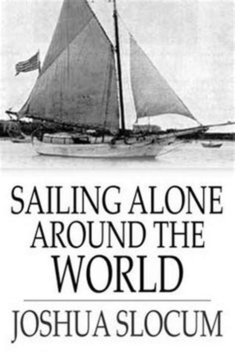 sailing around the world volume 1 adventures of a second books scotia and ships keepers of the great atlantic