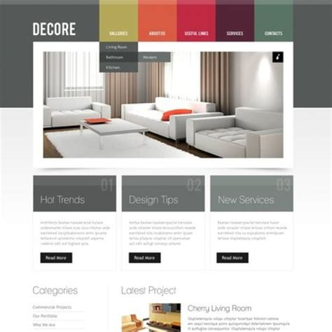 best home interior design websites 100 home interior best interior decorating
