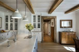 farmhouse kitchen country kitchen crisp architects
