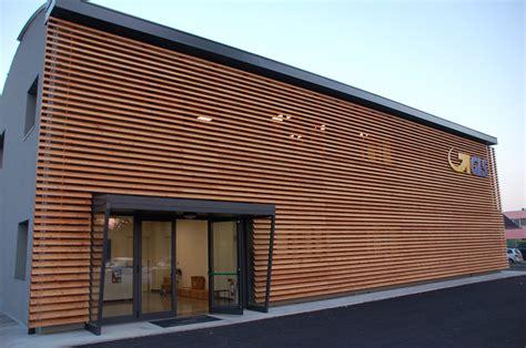 rivestimenti di facciata in legno rivestimento esterno in larice massello cozzarin