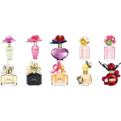 Parfum Zara Orchid perfume bouquets and christian perfume on
