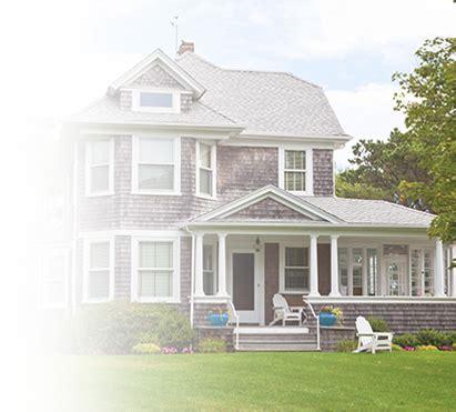 House Insurance Massachusetts 28 Images Ma Home Insurance Cavallo Signoriello