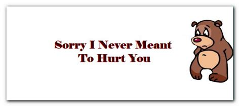 30 sms to say sorry to friend sorry sms sms to say