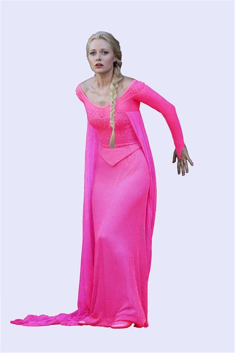 Frozen In Pink frozen pink by xeir zith on deviantart