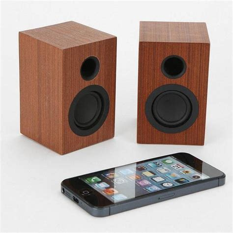 wireless home wireless home speaker system