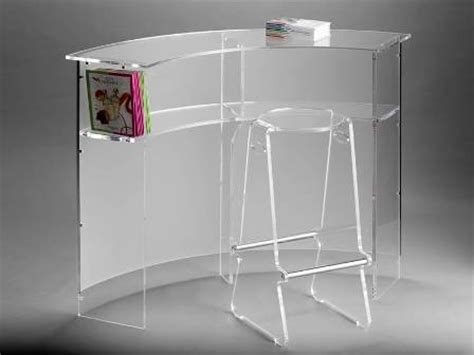sgabello trasparente sgabello trasparente in plexiglass