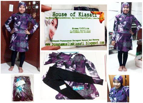 Baju Muslim Bayi Perempuan Gamis Jilbab Trend Afifa Limited impoint