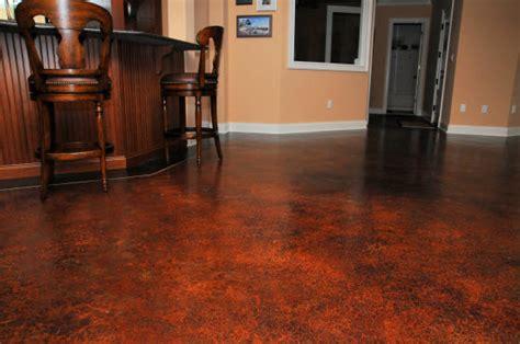 decorative concrete resurfacing st louis announces 2012