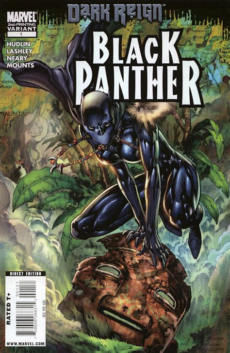 black panther the prince marvel black panther books black panther marvel comics image search results