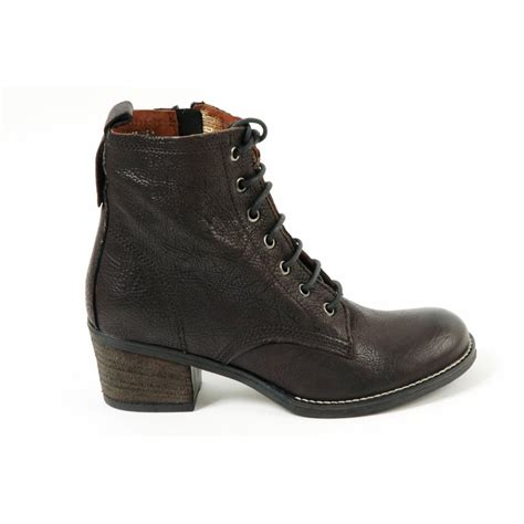 cara jody boot l womens ankle boot l leather