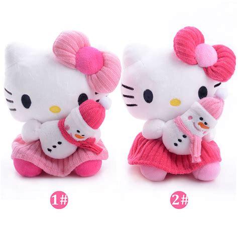 aliexpress com buy new arrival plush doll stuffed pink