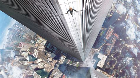 cinema 21 wtc mall serpong the walk movie wallpapers hd wallpapers id 15536