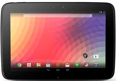 Tablet Asus Yg Murah cara memilih tablet murah berkualitas yg bisa utk operatorkita
