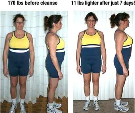 Detox Diet Results by Lab Detox And Cleanse Review Lose Weight Tips