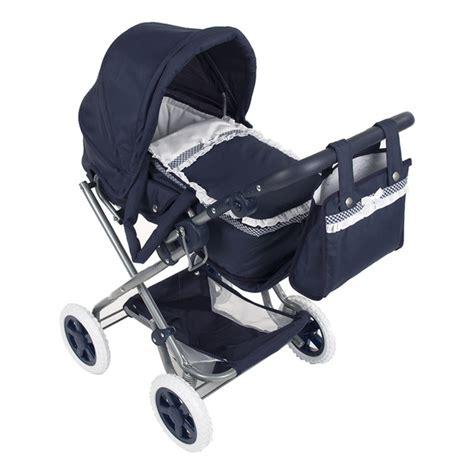 carritos de bebes en el corte ingles carrito classic azul miyo beb 233 183 juguetes 183 el corte ingl 233 s
