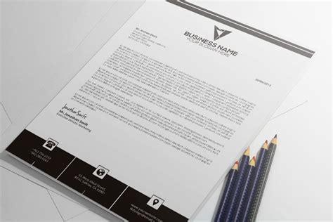 business letterhead behance letterhead design behance 28 images letterhead designs