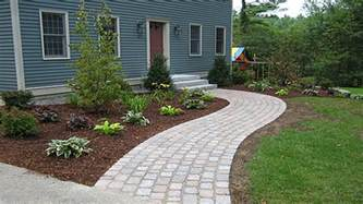 paver walkway patterns curved brick paver walkway inexpensive pavers for walkway interior
