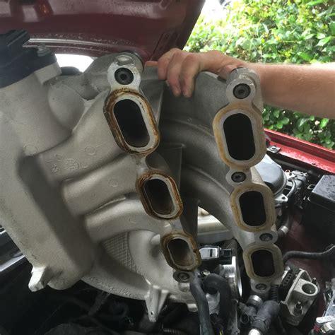jdm transmission check engine light limp mode f150 autos post