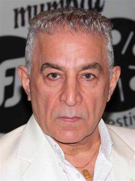 film actor dilip tahil dilip tahil movies bio and lists on mubi