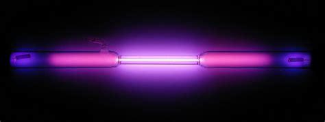 argon color argon physics4me