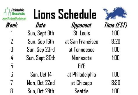 printable lions schedule search results for rugby world cup 2015 schedule