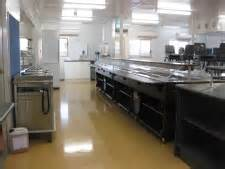 Kitchen Hire Perth by Transportable Kitchen For Sale Ascention Assets
