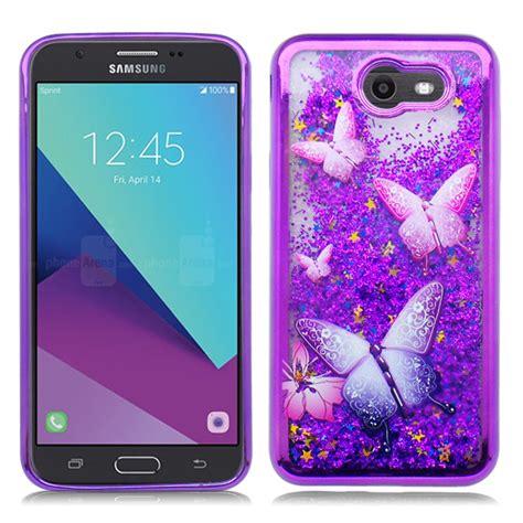 themes galaxy e5 samsung galaxy perx j727 j7 sky pro j7 2017 purple
