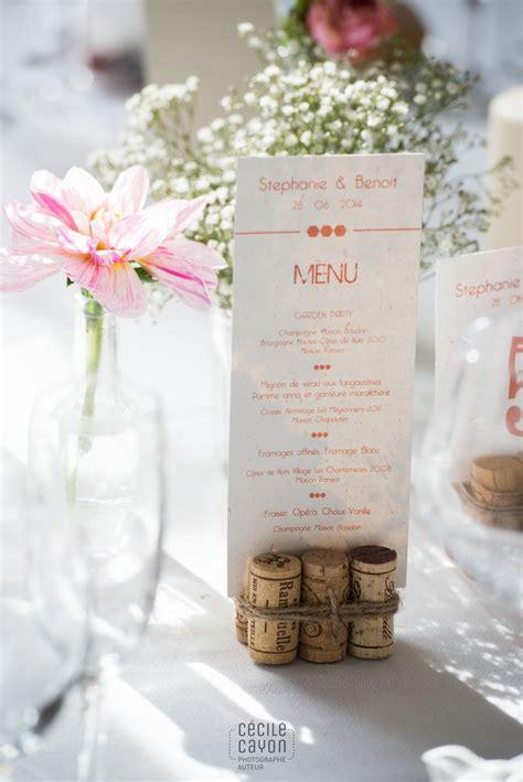 Wedding Anniversary Menu Ideas by Les 25 Meilleures Id 233 Es De La Cat 233 Gorie Porte Menu Mariage